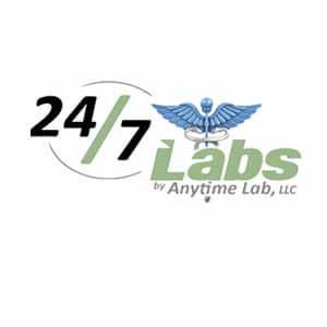 order_online-24-7labs