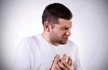 Truth-about-Heart-Disease-24-7labs