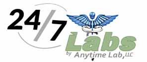 24-7labs-logo-final