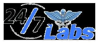 24-7 Labs